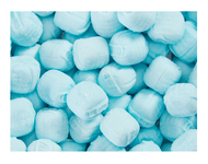 Butter-Mints Blue  2.75 lbs