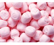 Butter-Mints Pink 2.75 lbs
