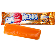 Airheads Air Heads Orange  36 Count