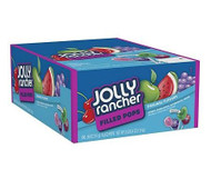 Jolly Rancher Assorted Lollipops 100 ct/ Pack