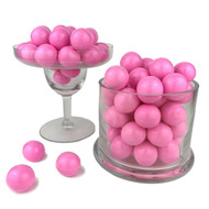Gumballs Light Pink 2 Pounds