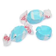 Salt Water Taffy 2.5 Pounds Blue Blueberry
