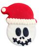 >Spooky Santa