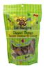 >Dancin' Bones - Peanut Butter & Honey Flavored