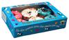 >Mini Donut - 6 pack