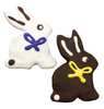 > Easter Bunny (small)