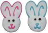 > Bunny Face