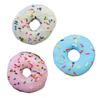 > Doggie Donuts