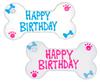 > Birthday Bones