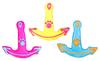 > Anchor