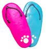 > Flip Flop (large)