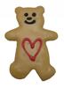 > Teddy Bear