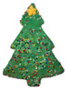 > Christmas Tree (small)