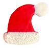 > Santa Hat