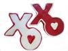 > XO - Hugs 'n' Kisses