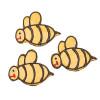 > Buzzin' Bee