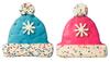 >Pawsome Winter Hat