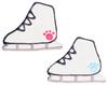 >Ice Skates