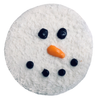 >Snowball