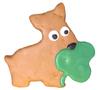 >Lucky Dog