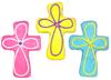 >Cross