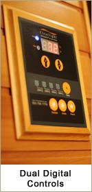 sauna-control2.jpg