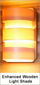 sauna-lightshade.jpg