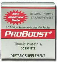 ProBoost