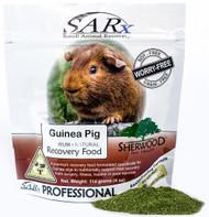 Guinea Pig SARx
