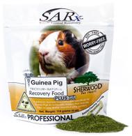 Guinea Pig SARx PLUS