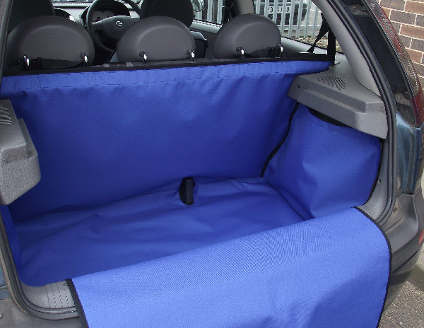 vauxhall-corsa-boot-liner-blue.jpg