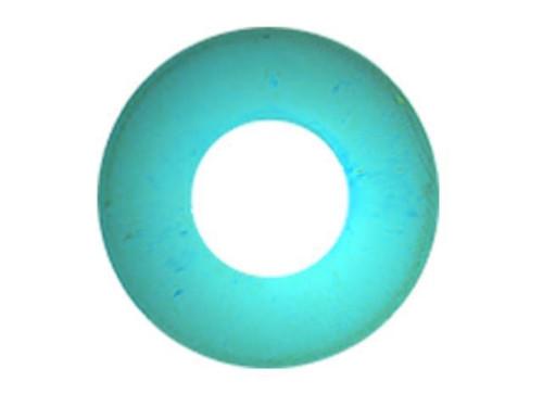 Zombie Green  Contact Lenses