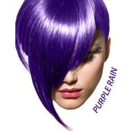 Arctic Fox Hair Color Purple Rain