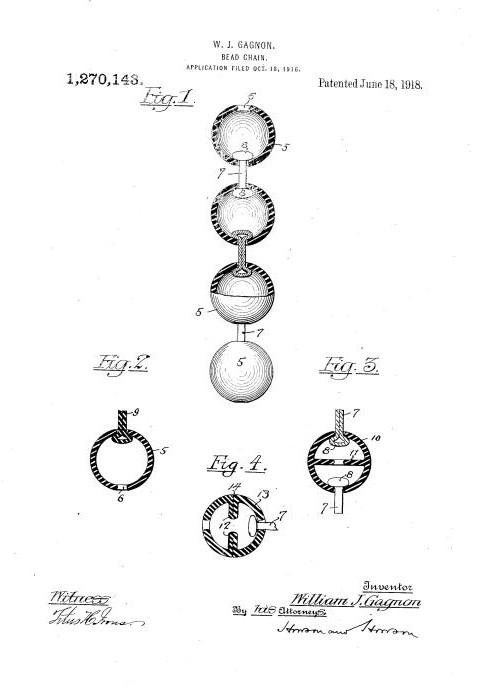 ball-chain-history.jpg