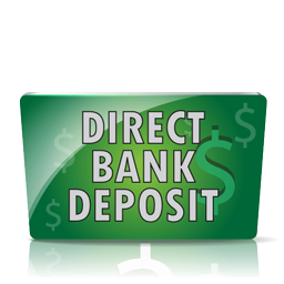 bank-deposit-option.png