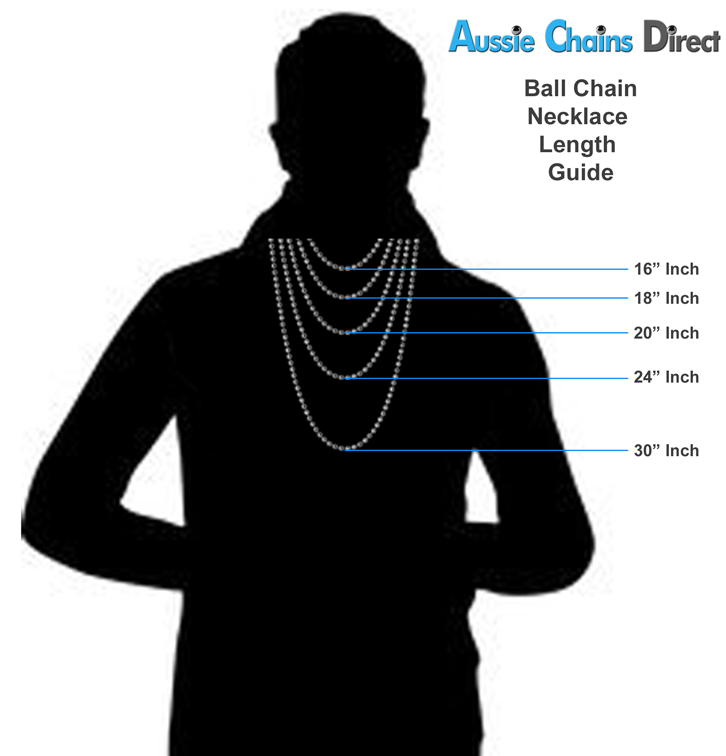 mens-ball-chain-necklace-guide.png
