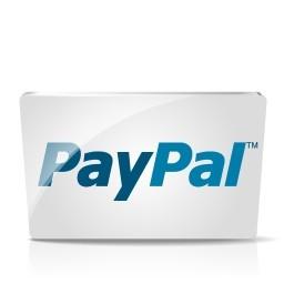 paypal-90917.jpg