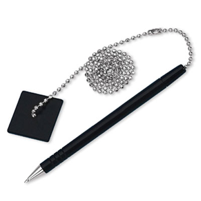 pen-on-ball-chain.jpg