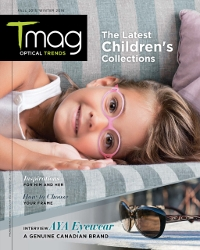 tmag-cover
