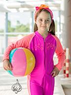 girl surf muslim swimsuit