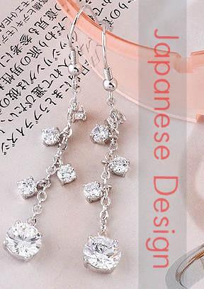 a12e39d85 Earrings, earrings for women, earrings for sensitive ears, most ...