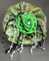 Large Flower Hair Clip Gamboo3a