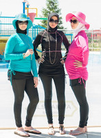 Alsharifa Resort Collection