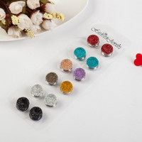 Granular Classic Magnetic buttons