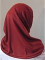 Amira 2 Piece Hijab