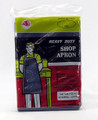 Heavy Duty Shop Apron