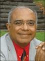 Rao, Srikumar S., PhD