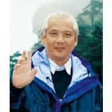 Choa, Kok Sui Master
