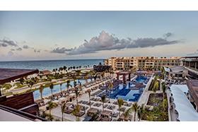 Sunny Dawn Johnston - Cancun Retreat 2021  - Deposit Only