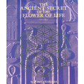 Ancient Secret of the Flower of Life: Vol.1 (Book)
